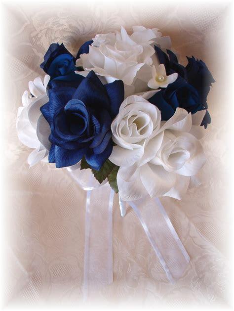 Styles & Ideas: Best Wedding Ceremony Script Non Religious
