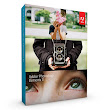 *$49.48 after $30 Instant Savings* Adobe Photoshop Elements 11