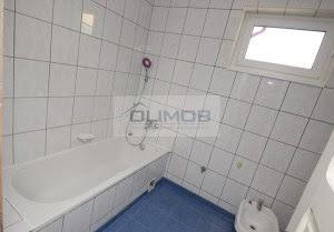 proprietati Premium Domeni vila www.olimob.ro152