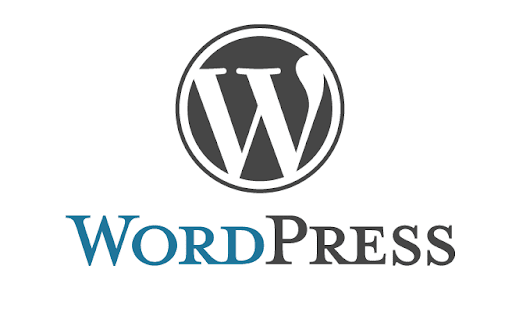 WordPress Tutorial Rápido: Crea tu Blog en WordPress en 3 Horas