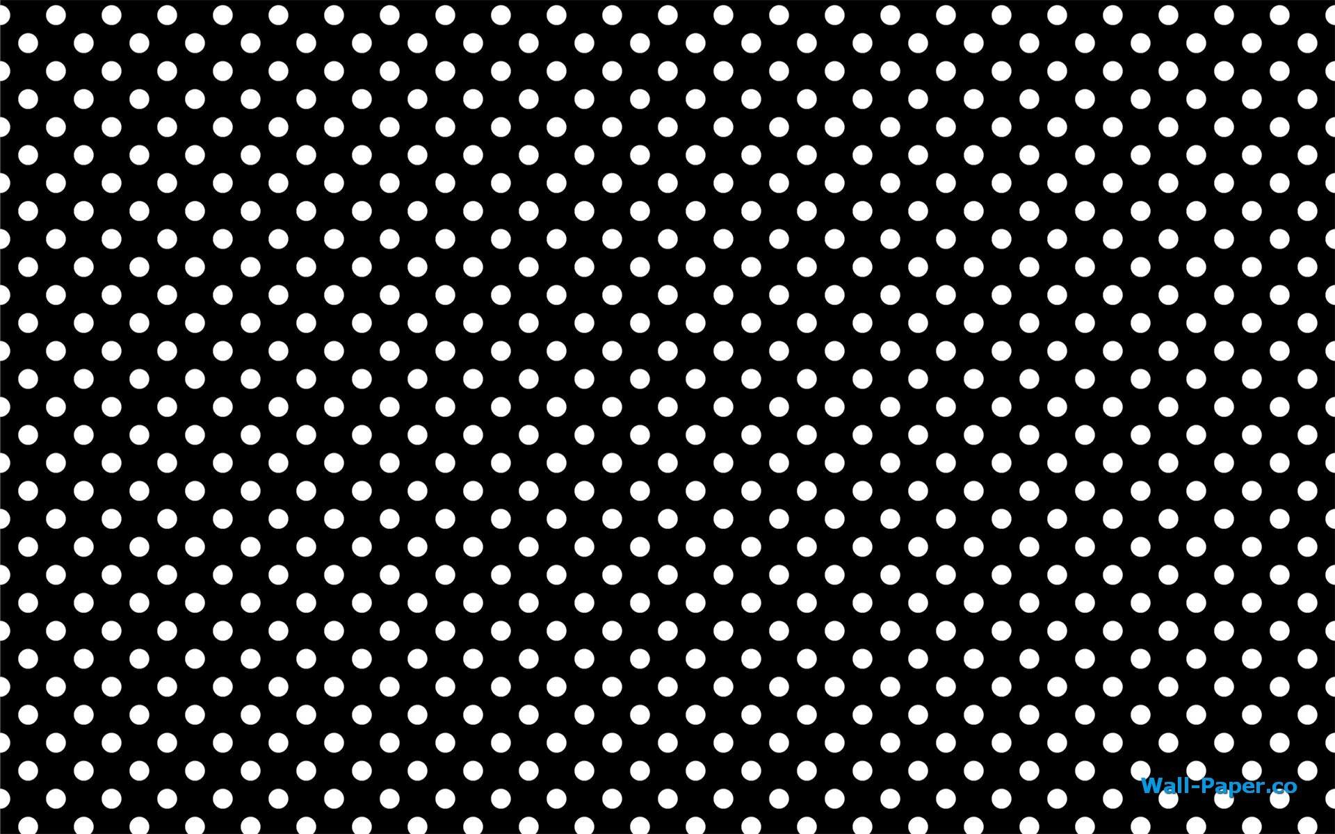 Download 200 Wallpaper Black Or White  Gratis