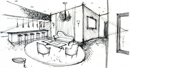Two Point Perspective Ms Changs Art Classes