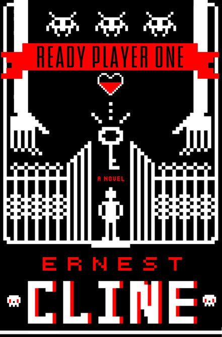 Ready Player One by Ernest Cline: Review