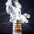 E-Cigarette Explosions and Personal Injury - What you should know