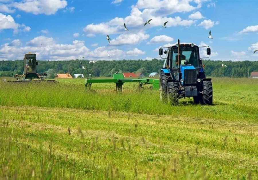 ΥΠΟΙΚ: Διευκρινίσεις για την επιστροφή ΕΦΚ αγροτικού πετρελαίου