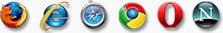Website Sekolah Go Online 2014 - Program Website Sekolah Go Online 2014 wujud Cinta kami kepada dunia pendidikan di Indonesia