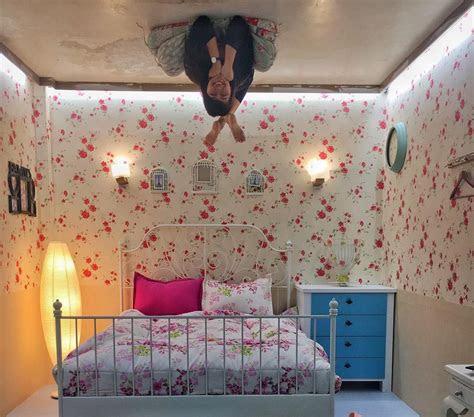 harga wallpaper dinding   meter wallpaper dinding