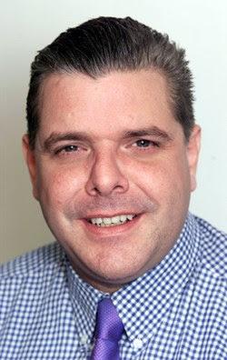 Sean Hoare foi o primeiro a confirmar publicamente a prática de escutas ilegais no tablóide