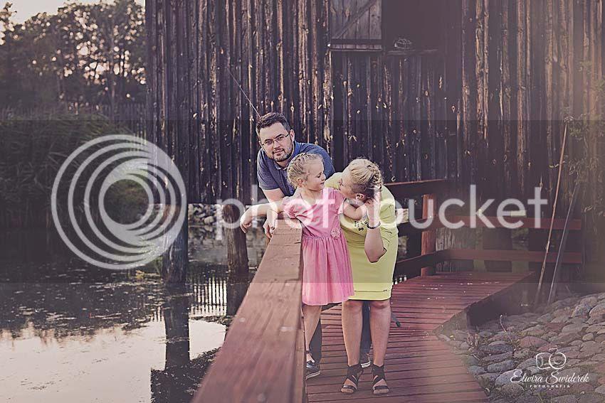 photo Nasza Rodzina 22_zpsqwhvfqqh.jpg