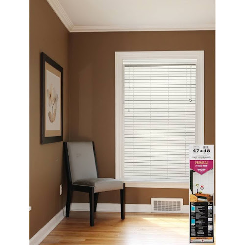 72 inch wide blinds window blinds white 2inch faux wood blinds 31 to 39inch wide 72 inches 35