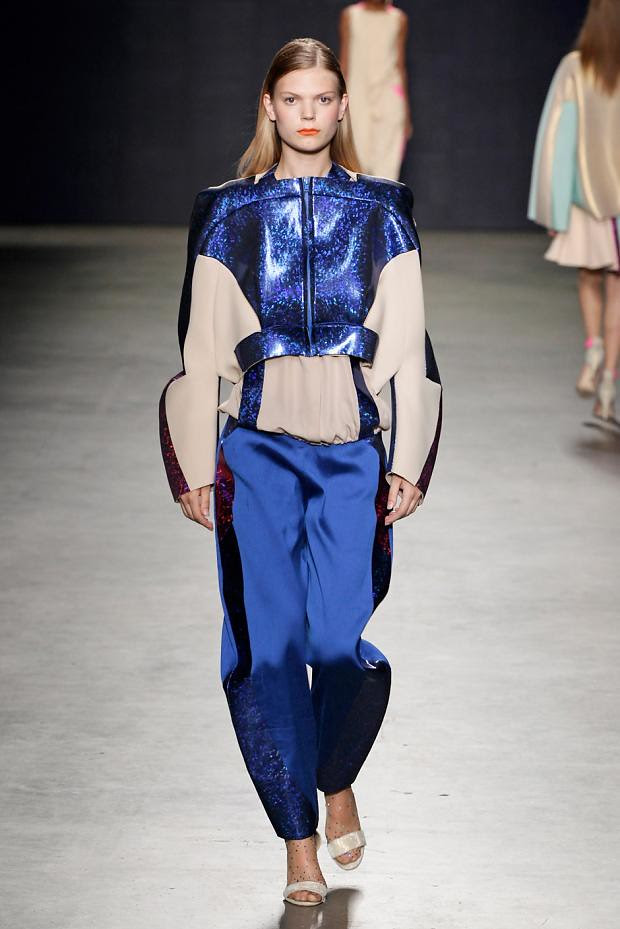 esr-kruyer-spring-summer-2013-womens-aifw4