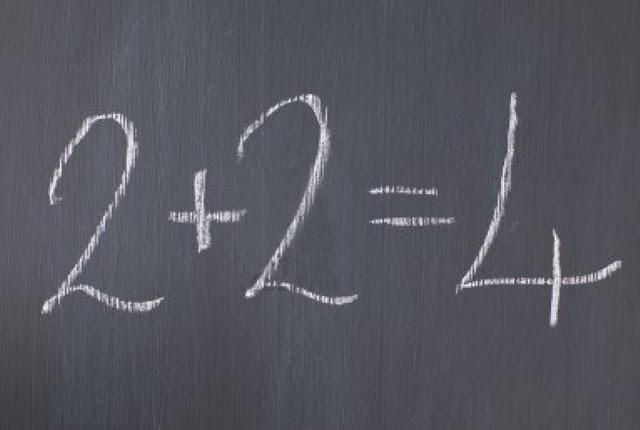 ¿Matemáticas?, este material te va ayudar