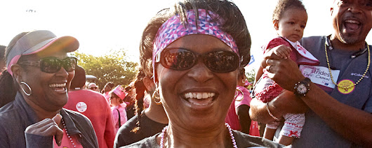 Donate to Making Strides Aganst Breast Cancer