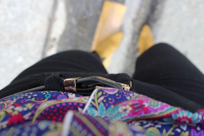 photo 9-Levis 721 Perfecto cuir chemise pyjama sac dean sezane_zpsmjcvp6z4.jpg