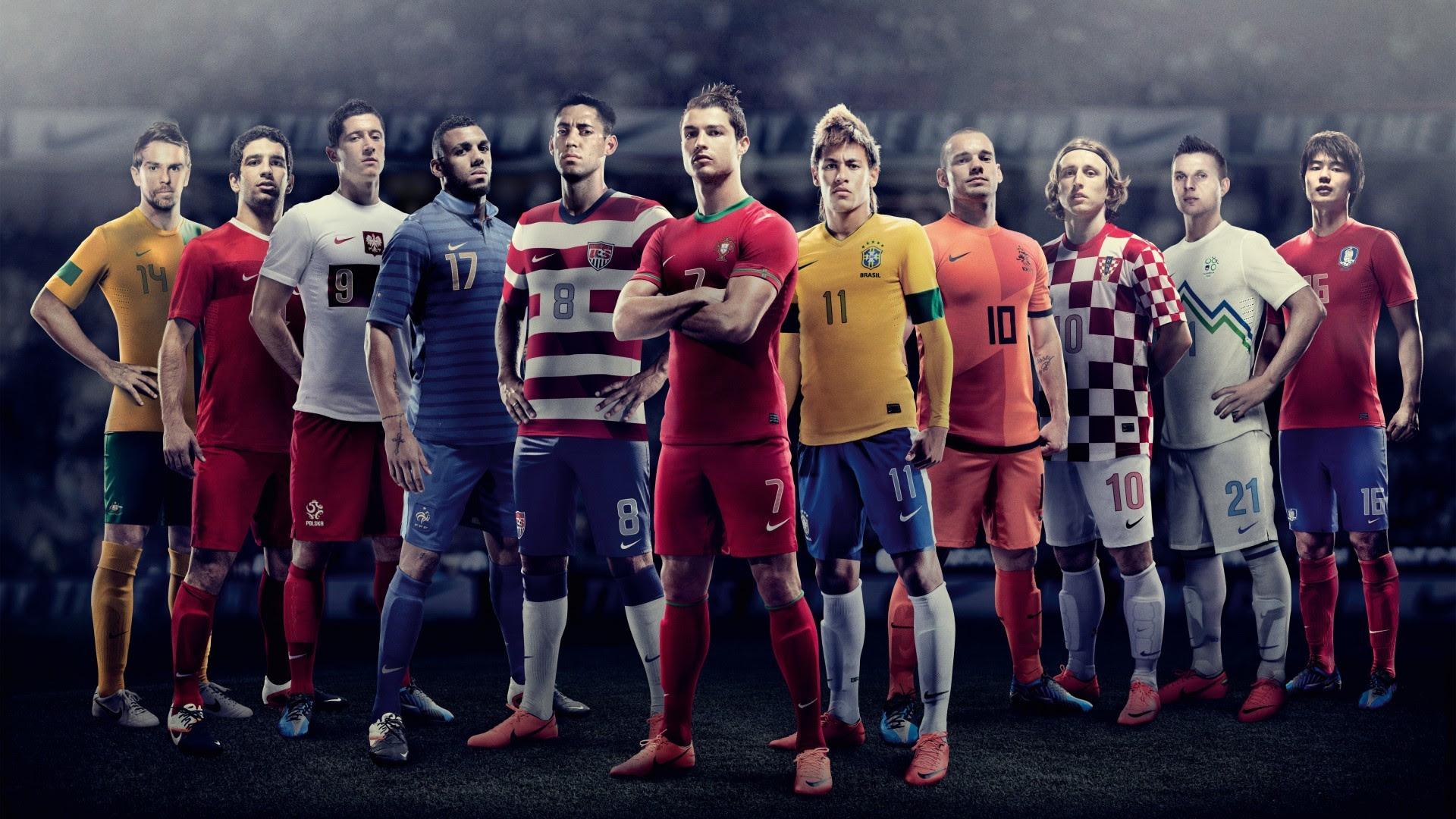200+ Wallpaper Hd Football HD Gratis