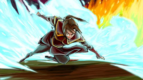 Top 50 Avatar The Last Airbender Wallpapers 2017 Fashionwtf