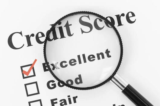 5 Reasons Why You Need A Good Credit To Own Your Dream