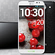 LG Optimus G Pro becomes official