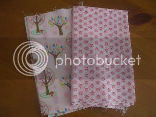 photo fabricfrenzy_zps81215bf4.jpg