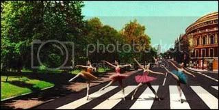 dance Pictures, Images and Photos