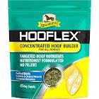 Absorbine Hooflex Concentrated Hoof Builder 45 Day