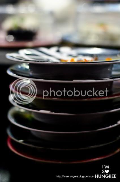 photo sushi-hotaru-sydney-8184_zps49f9a5f6.jpg