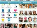 Best iPhone Dating Apps - Business Insider