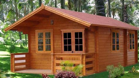 simple  elegant house designs philippines youtube