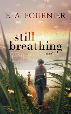 photo Still Breathing - eBook_zps7ul4ce30.jpg