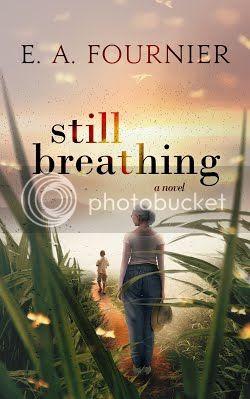 photo Still Breathing - eBook_zps7ul4ce30.jpg
