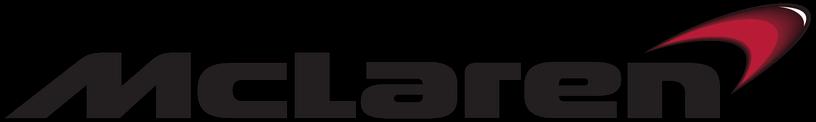 Mclaren Logo PNG Transparent Mclaren Logo.PNG Images ...