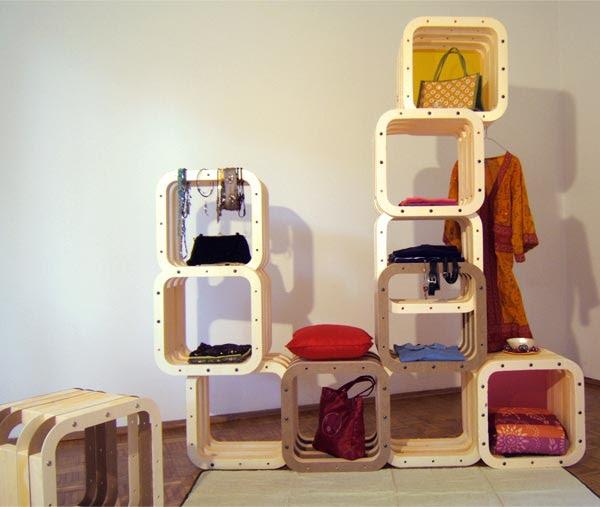 more, EMilan-Design-Weeks,diseño,decoracion
