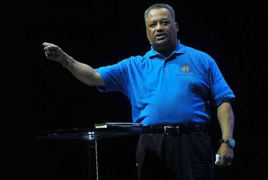 Gridiron Fred Luter.jpg