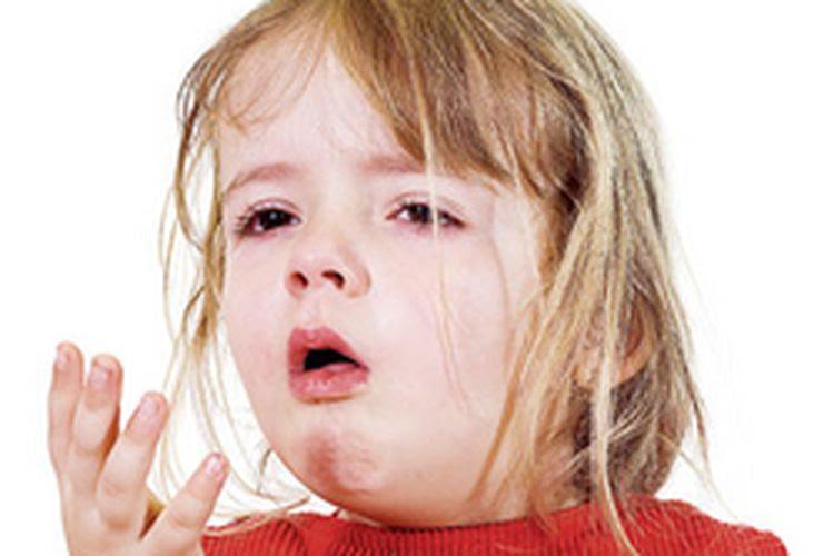 Cara Mengatasi Demam Pada Anak 1 Tahun | Catatan Dari ...