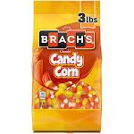Brach's Halloween Candy Corn Bag - 48oz