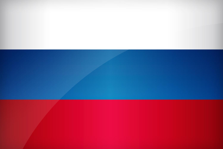 J K Meaning Russian 112