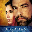 Abraham and Sarah by Roberta Kells Dorr (Mom's Bookshelf) - Home With Purpose