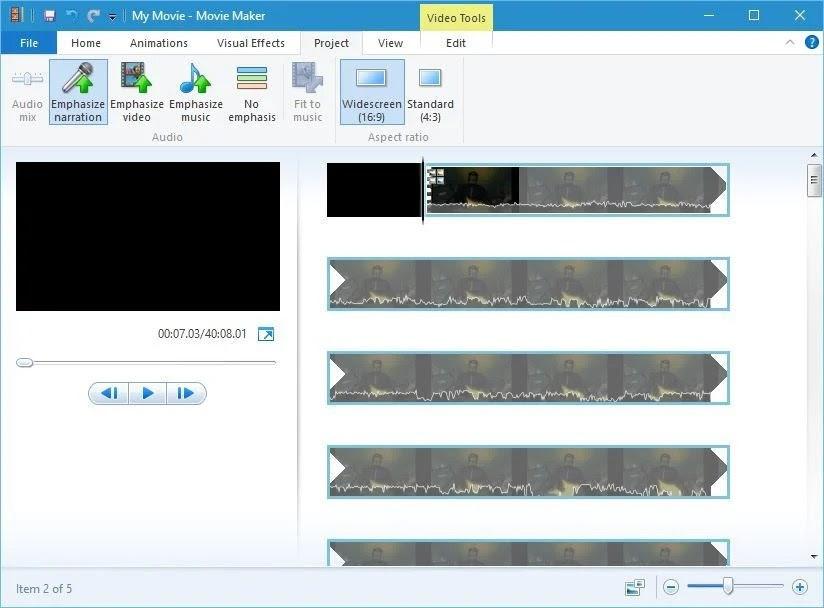 windows-movie-maker-emphasize