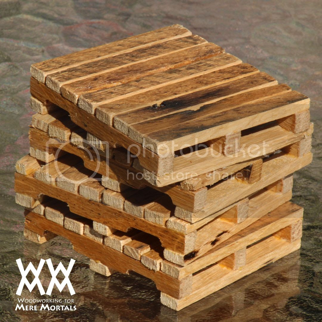 Diy Wood Design Free Easy Woodworking Projects