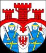 Huy hiệu Friedland
