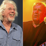 John Mayall Collaboration Brings Rush's Alex Lifeson Full Circle - Ultimate Classic Rock