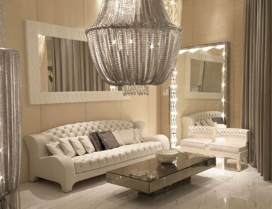 Home Decor Photos Hollywood Luxe Interiors Designer Furniture Beautiful Home Decor More
