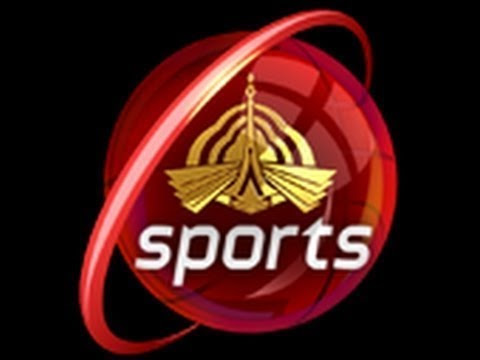 Live :: PTV Sports Official