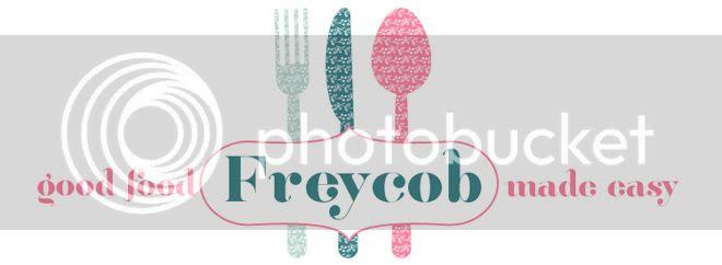 Freycob