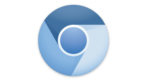 Google forks WebKit with Blink, a new rendering engine for Chromium