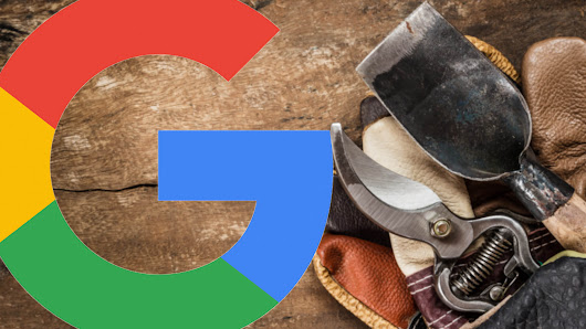 Google brings rich results filter to Search Analytics report within Search Console