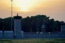 U.S. to put convicted killer to death as spate of federal executions continues