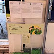 Formby Edible Garden project seeks Waitrose customer support (Formby First)