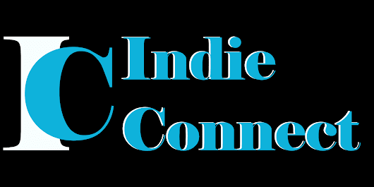 Indie Connect Magazine - No. 1