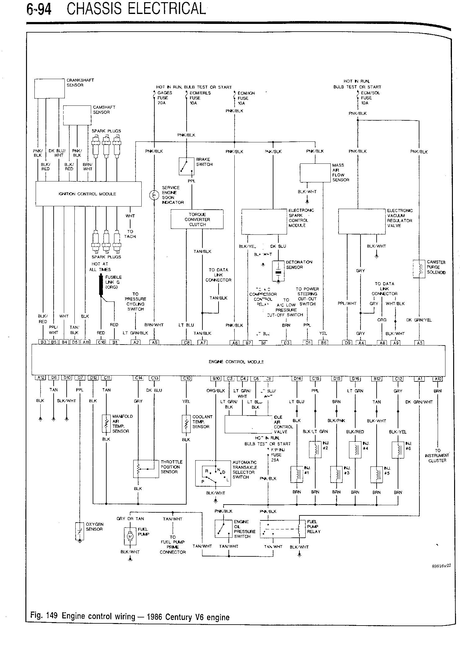 Diagram 72 Vega Wiring Diagram Full Version Hd Quality Wiring Diagram Schematic Pr Media90 It